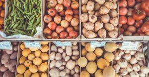 Paranys dels productes ecològics