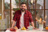 Marc-Ribas-el-Chef-Català-de-moda