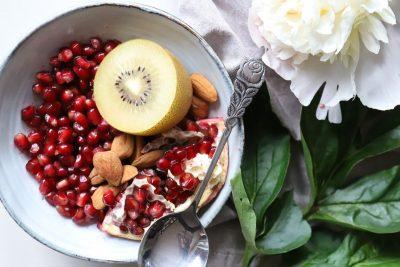 Quin és el millor antioxidant pel cos