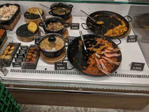 """""""Listo-para-comer""""-de-Mercadona"""