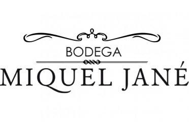 Bodega Miquel Jané