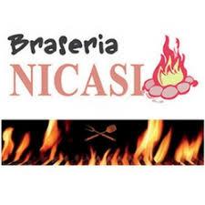 Braseria Nicasio