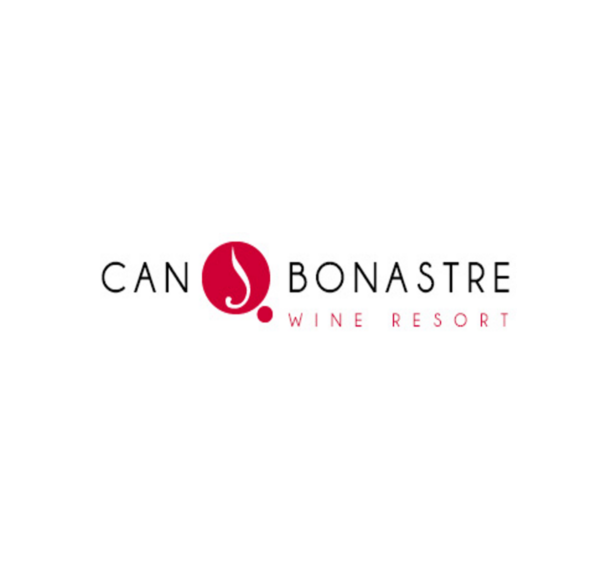 Restaurant Can Bonastre Wine Resort