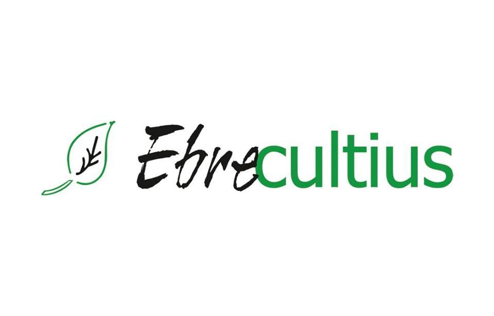 Ebrecultius