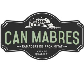 Can Mabres Carns