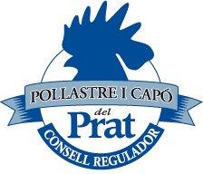 Consell Regulador del Pollastre i Capó del Prat