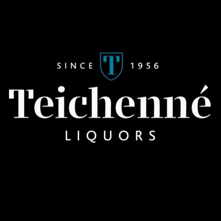 Teichenné Liquors