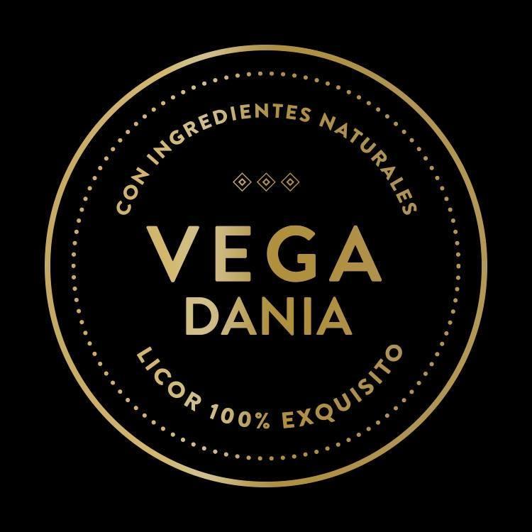 Vega Dania