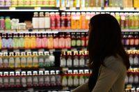 Aliments que plantegen qüestions ètiques