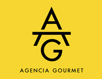 Agència Gourmet