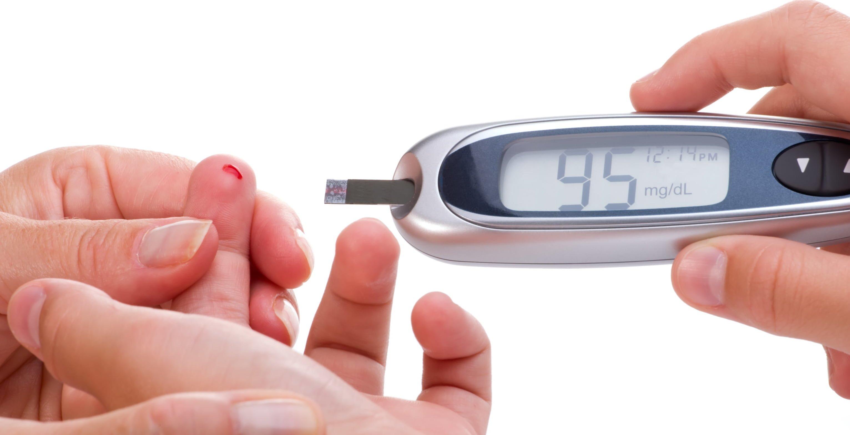 alimentació diabètics