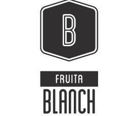 Melmelades Fruita Blanch