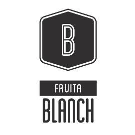 Fruita Blanch