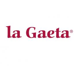 Olives La Gaeta