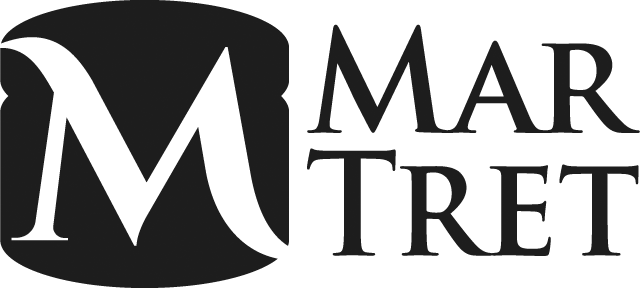 Mar-Tret Conserves