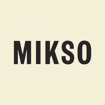 MIKSO Chips