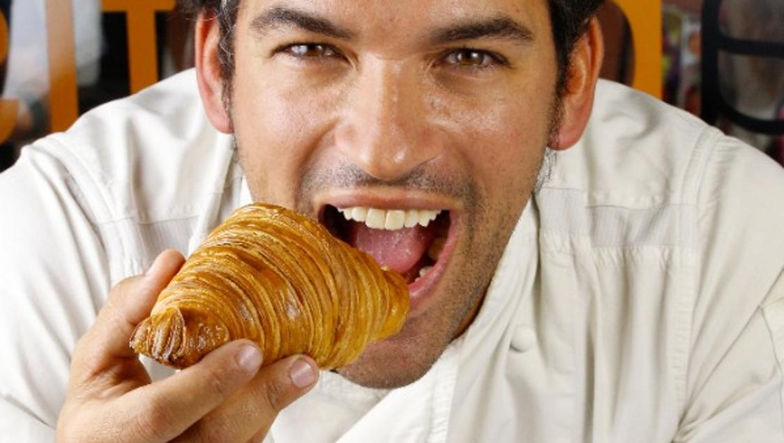 millor croissant espanya