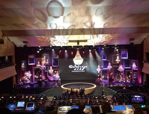 La DO Catalunya acompanya als Premis Gaudí 2020