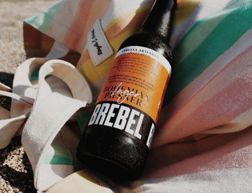 Brebel