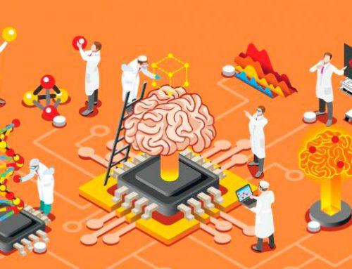 Ciència i mercats condemnats a entendre's