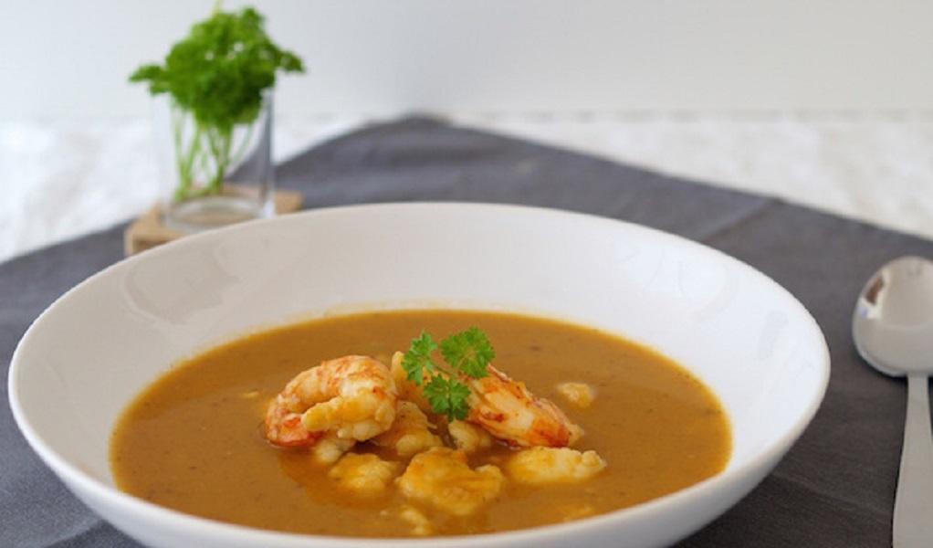 sopa-peix-gambes