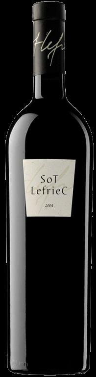 Sot Lefriec