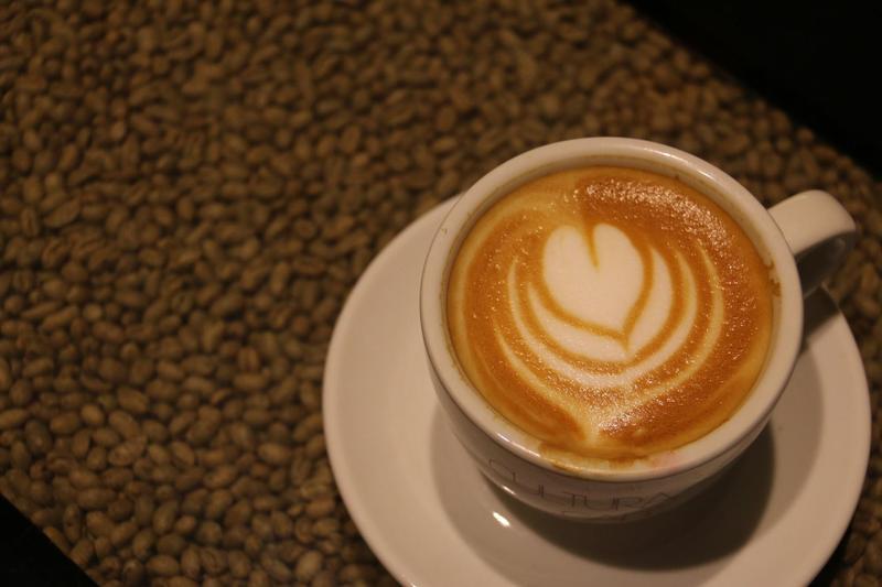Cafè Delsams