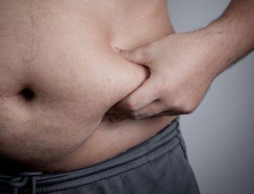 Què ens fa engreixar-nos?