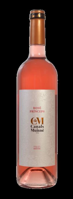Rosé Prínceps