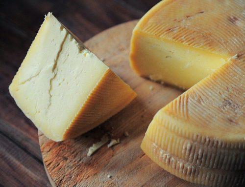 El formatge català en el punt de mira