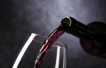 Barcelona Mediterranean Wine