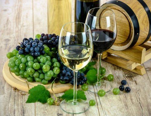 El vi de proximitat reclama l'ajuda dels catalans