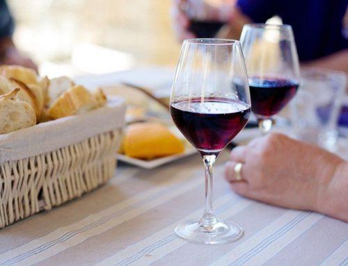 La DO Catalunya ens apropa a la cultura del vi amb GIFS