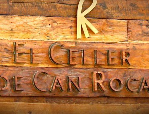 El Celler de Can Roca es prepara per la reobertura