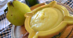 La recepta de l'allioli de codony és típica dels Pirineus