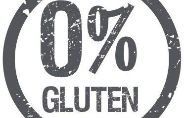 Pastisseria 0% Gluten