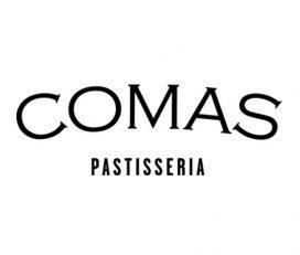 Pastisseria Comas