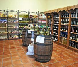 Cooperativa Agrícola de Calafell