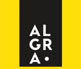 Al Gra