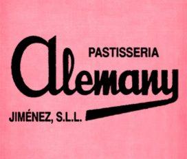 Pastisseria Alemany