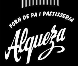 Pastisseria Alqueza