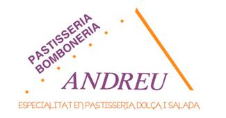 Pastisseria – Bomboneria Andreu