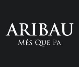Font Aribau