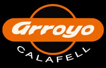 Xarcuteria Arroyo