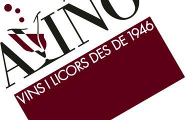 Vins Avinyó