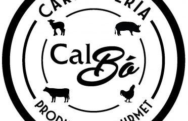 Cal Bo Carnisseria
