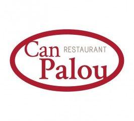 Can Palou Restaurant