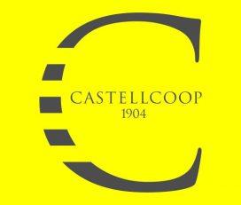 Castellcoop