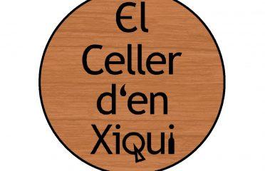 El Celler d'en Xiqui