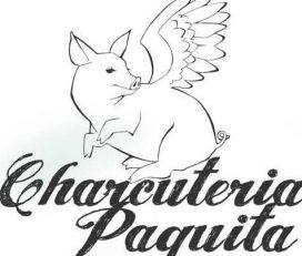 Charcutería Paquita